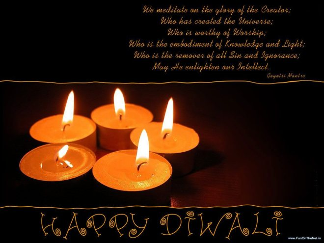 WISHING ALL A VERY HAPPY AND PRSOPEROUS DIWALI
