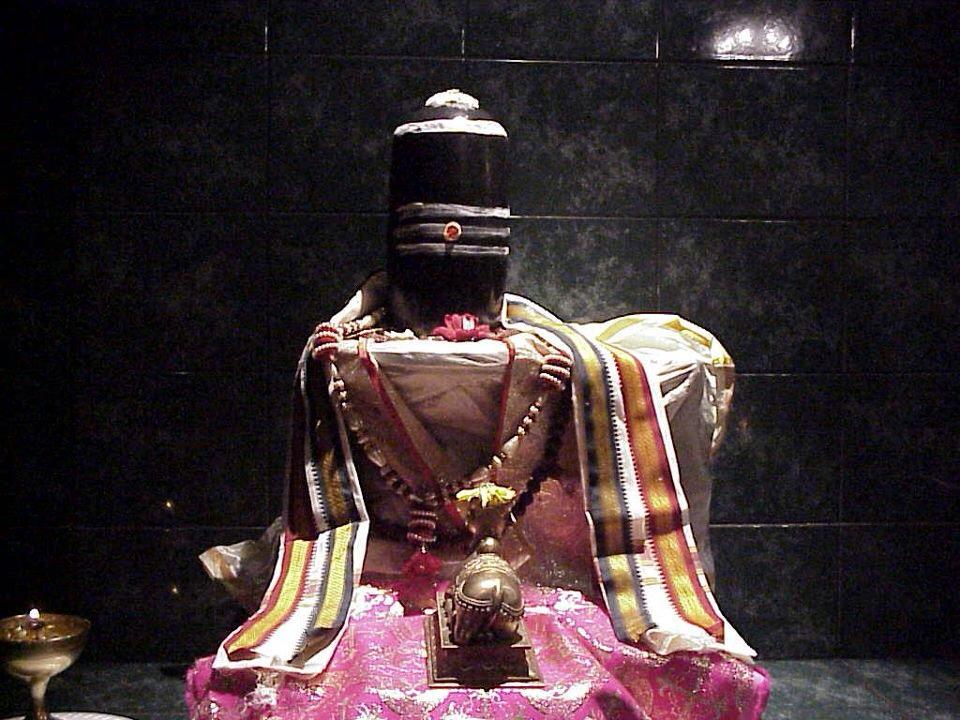 9 Amazing Pictures Of Lord Shiva Anuradha Mahesh