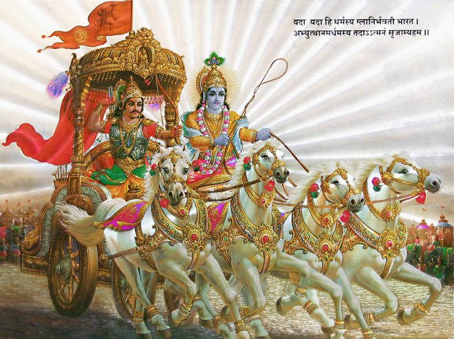 lord-krishna-and-arjuna