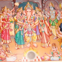17-lord-ganesha-wedding