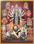 11-durga-surrounded-by-das-mahavidya-CJ37_l