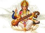 20-Goddess Saraswati Maa