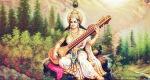 22-goddess-saraswati