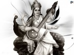 24-Saraswathi