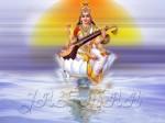 27-Saraswati-