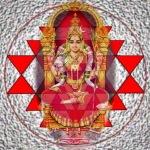30-Kamakshi
