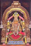 33-Kamakshi