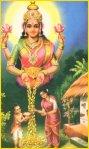 43-Mahalakshmi