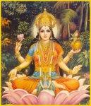 49-Mahalakshmi
