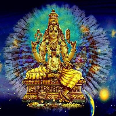 Narendra chanchal mata bhajans hd wallpapers - wjd photos