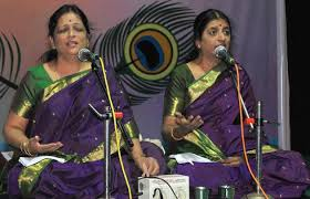 hyderabad-sisters