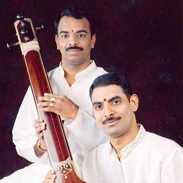 malladi-brothers