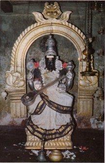 141-koothannur saraswathi amman