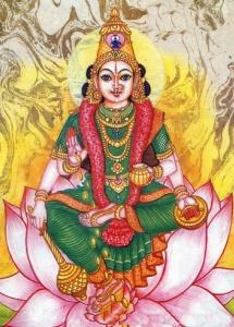 145-sri-lakshmi