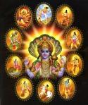 54-Dasavatharam
