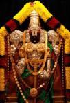 57-Tirupathi