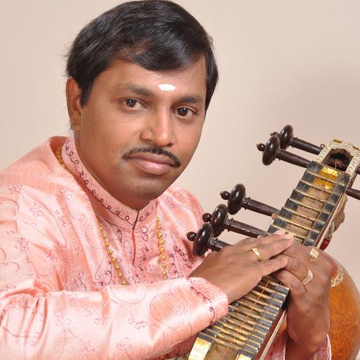 D.Srinivas