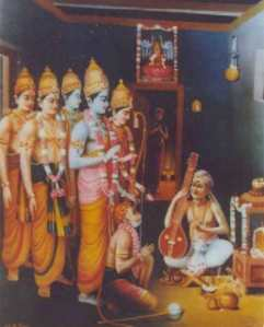 saint-thyagaraja-copy