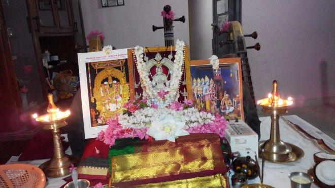 Shanmukhapriya School of Music