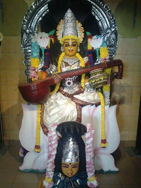 saraswathi (2)