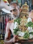 164-Guruvayoorappan