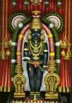 170-guruvayurappa2
