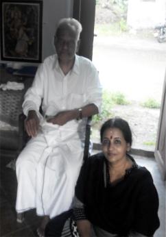 with-vijayarajan-sir