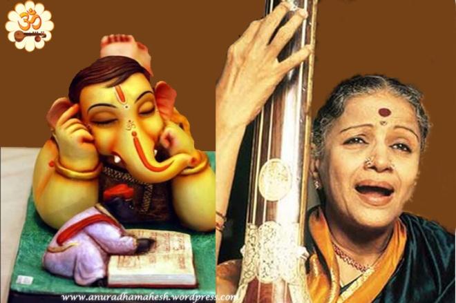 Ganesha-chathurth-MSS