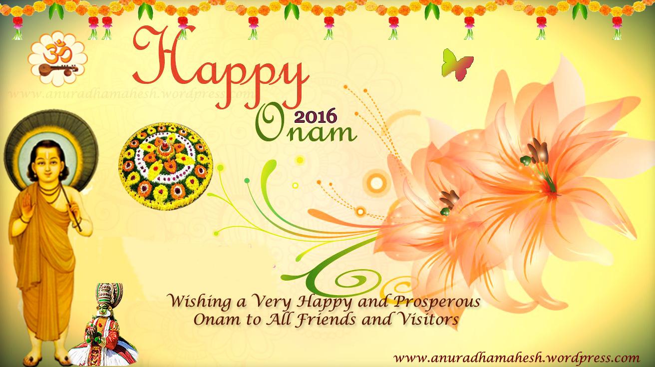Onam greetings 2016 anuradha mahesh onam 2016 m4hsunfo