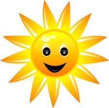 sun-smiley