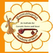 Shanmukhapriya-Academy-logo-brand